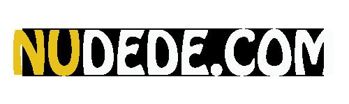 NudeDe